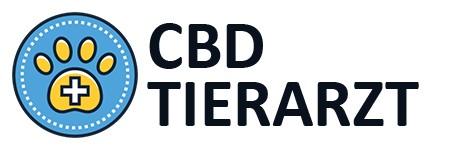 CBD Tierarzt